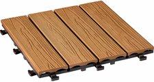 Bangkirai Holzfliesen Günstig Online Bei Preisde Bestellen