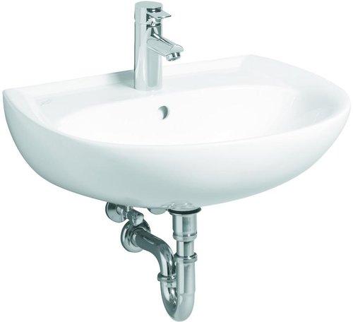 Keramag Renova Nr1 Waschtisch 223060 Im Preisvergleich