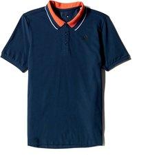 Herren Poloshirts günstig im Preisvergleich kaufen   PREIS.DE b69b24019f