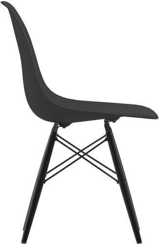 Vitra Eames Plastic Side Chair Dsw Günstig Kaufen