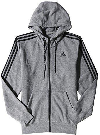 a6975e0a248c01 Adidas Trainingsjacke Herren kaufen