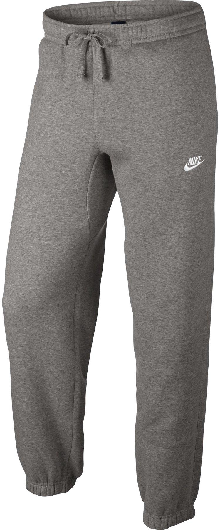 48858c15d7e1c3 Nike Trainingshose Herren kaufen