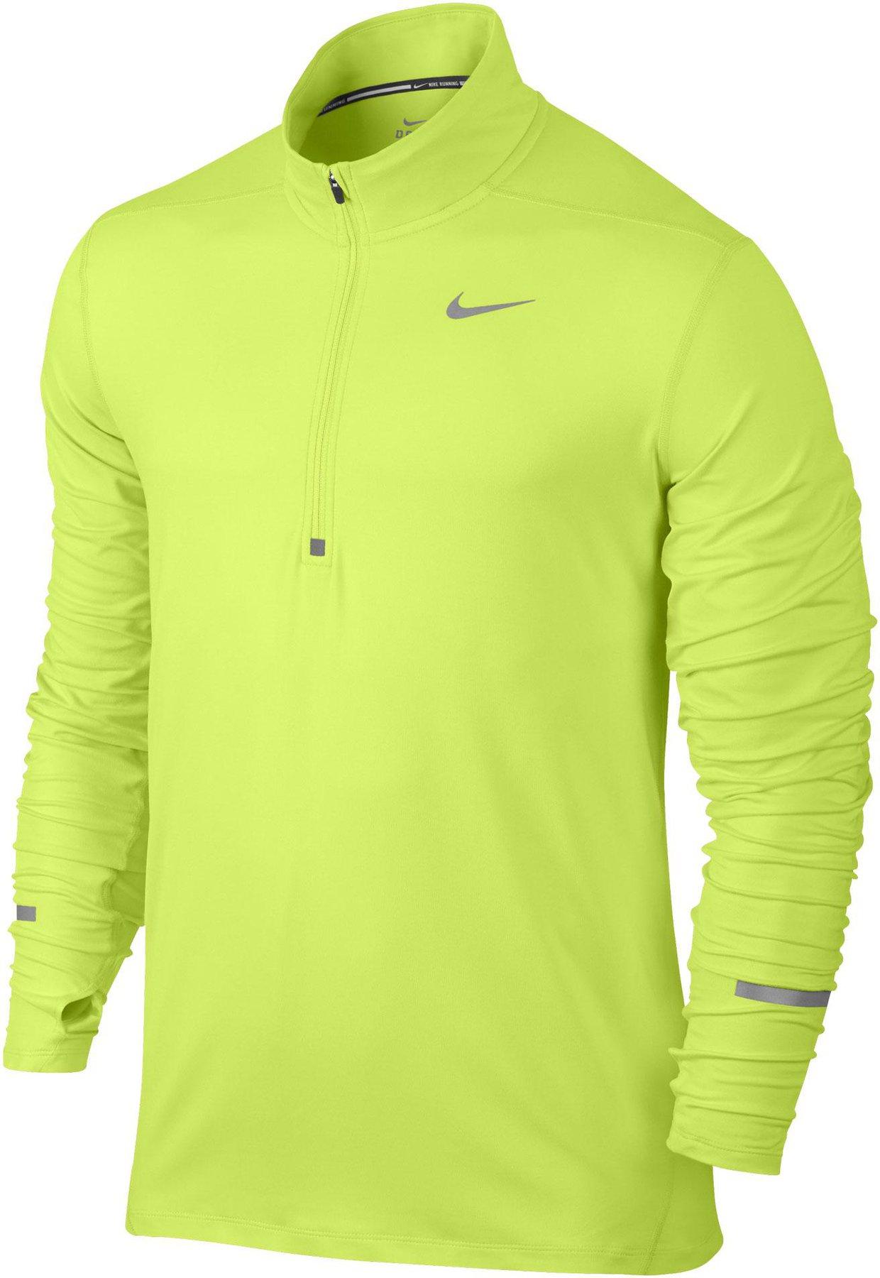 38867bf4731d97 Nike Langarmshirt Herren kaufen