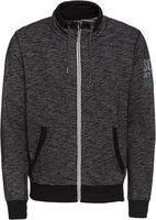Nike Sweatjacke Herren Bei Preisde Günstig Online Kaufen