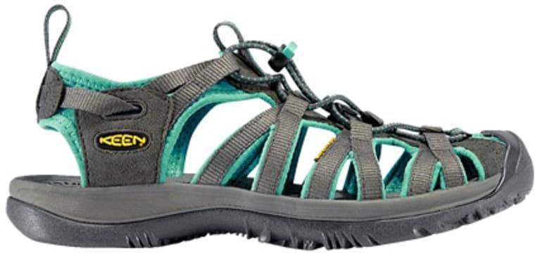 8e7677fab01415 Keen Trekkingschuhe Damen kaufen