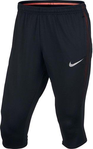 a2e4b9c698ec52 Nike 3 4 Hose Herren kaufen