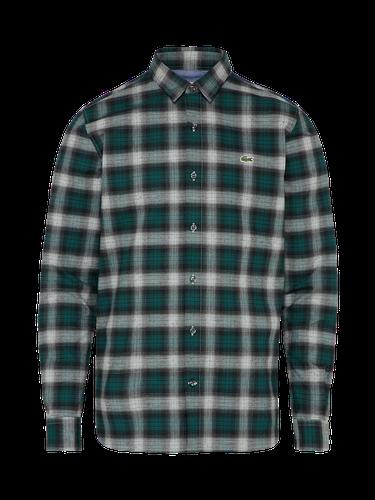 Lacoste Hemd im Online-Vergleich auf PREIS.DE günstig kaufen 2cac499a4f
