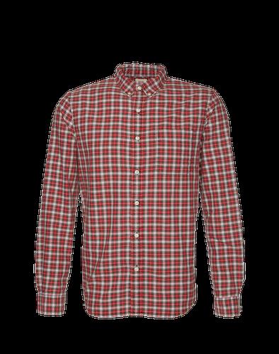 Ralph Lauren Hemd ab 36,04 € auf Preis.de✓ vergleichen+sparen fffe48f750