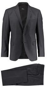 s oliver anzug herren g�nstig online bei preis de bestellen✓  s oliver anzug herren