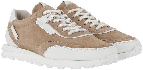 560d98ef378f73 Sneaker Damen kaufen