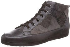 0286098d1697b8 Semler Sneaker Damen kaufen