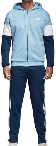 Adidas Jogginganzug Herren kaufen  e5f814594b0f7