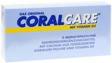 Unicare Coralcare Pulver PZN 2718836