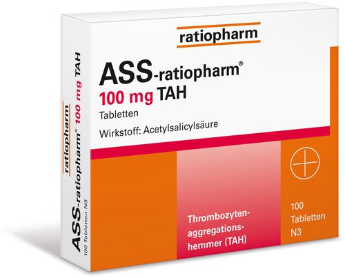 ratiopharm ass 100 tah pzn 1343682 g nstig kaufen