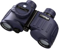Leica trinovid 10x32 hd preisvergleich ab 799 u20ac