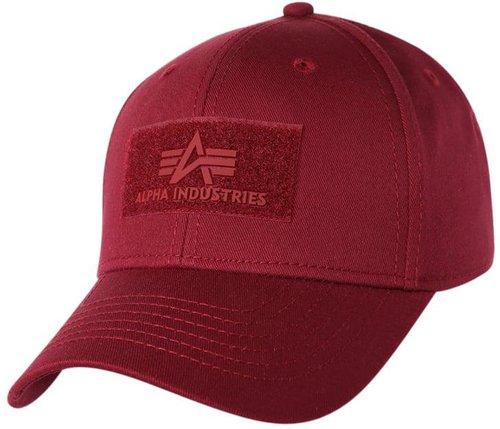 Alpha Industries Cap schon ab 16 d720594994b8