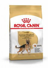 Royal Canin Breed Deutscher Schäferhund Adult (...
