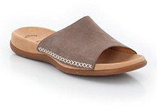 Gabor Pantolette Damen günstig online bestellen bei Preis.de✓ 8342ec1d08