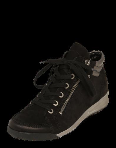 6fe9db926f7dad Ara - Sneaker Damen auf Preis.de vergleichen und günstig kaufen ✓
