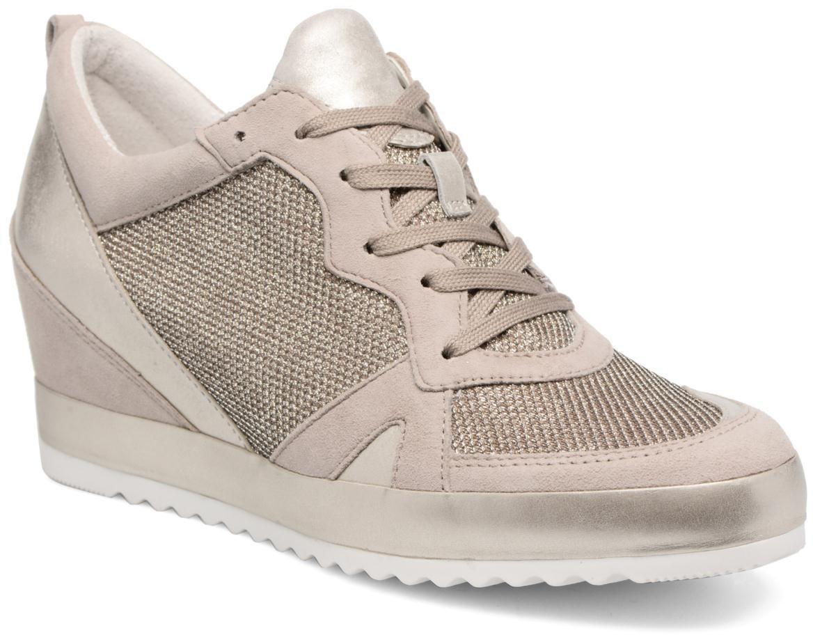 82023176e875cc Gabor Sneaker Damen kaufen