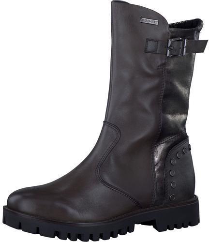 65ac70d199d20d Tamaris Stiefel Damen kaufen