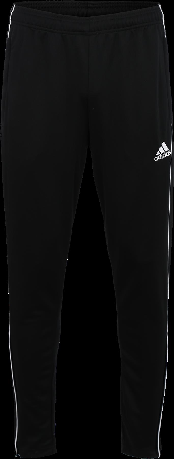 ec4f0426e7def1 Adidas Sporthose Herren kaufen