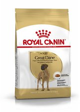 Royal Canin Great Dane 23 (12kg)